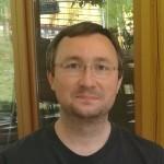 Gregor Kovač